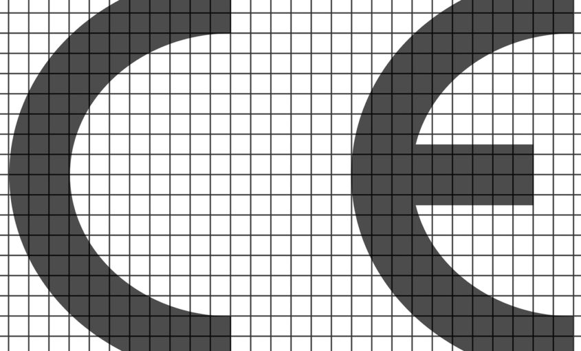 CE marking - Revision of the Construction Products Regulation