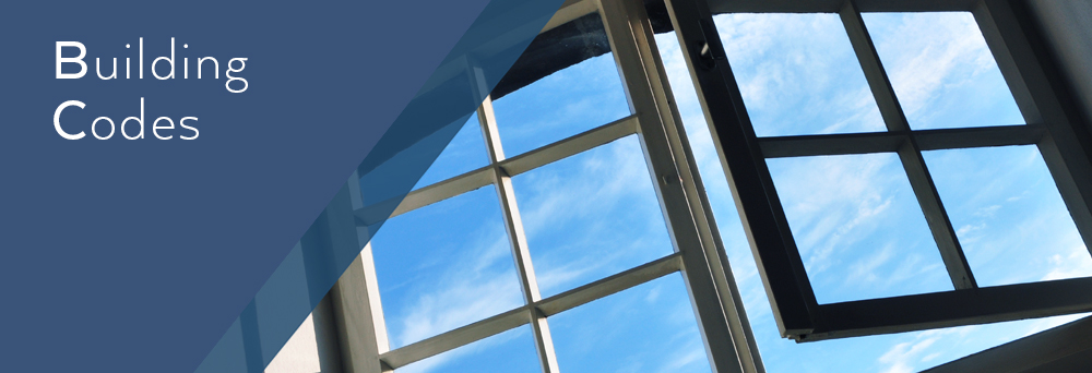 Energy balance: the right approach to assess the energy performance of windows