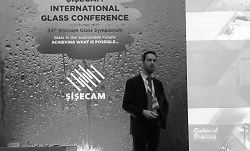 Sisecam International Glass Conference