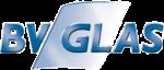 Logobvg