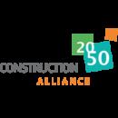 Construction2050_logo_Color