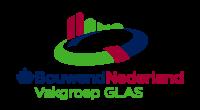 BNL_sub_2021_vakgroep-glas_RGB